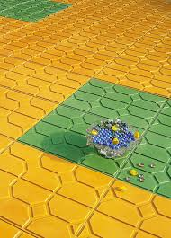 garden paths tiles driveways tiles swimming pool decks tiles car parks tiles and walkways tiles concrete tiles manufacturers concrete tiles exporters