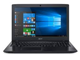 Best Laptop For Graphic Design 2018 Best Laptops For Graphic Design In 2018 Inner Geek Designs