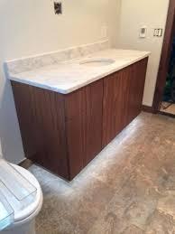 bathroom vanity backsplash height. bathroom-vanity-backsplash-height bathroom vanity backsplash height i