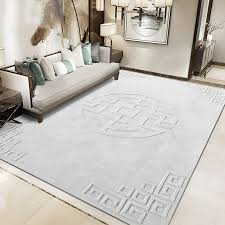 chinese style 100 wool carpets for