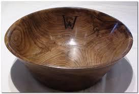 wedding bowl wedding bowl