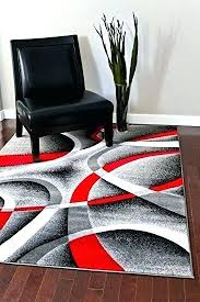 black and white geometric rug ikea black and white striped rugs amazing decorate of red area black and white geometric rug ikea