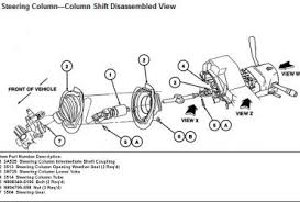 2008 scion xb wiring diagram 2008 image wiring diagram 2008 scion xb fuse box diagram 2008 image about wiring on 2008 scion xb wiring