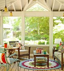Porch Design Ideas Pretty Porches We Love