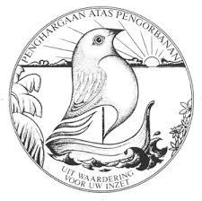 Museum Maluku