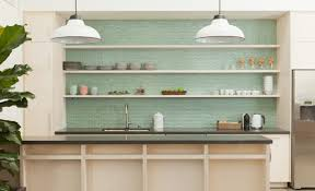 baby nursery easy on the eye glass tile backsplash ideas pictures tips from kitchen pictures