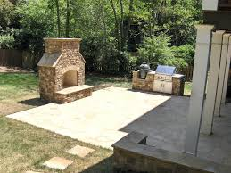outdoor fireplace grill outdoor fireplace and grill patio traditional with atlanta masonry atlanta outdoor diy outdoor