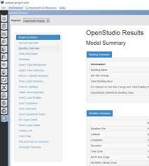 161017 open studio featured