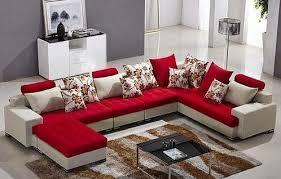 designer sofa set by krishna furniture