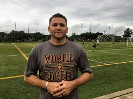 AFC Mobile's Brian Singler: Sergeant, Sheriff, Soccer Player – AFC ...