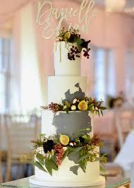 Buttercream Wedding Cakes Caroline Goulding Wedding Cake Design