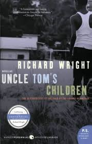 uncle tom s children essays gradesaver uncle tom s children richard wright