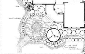 Small Picture Elegant Pro Landscape Design Free Landscape Design App Garden
