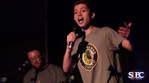 Adam Budin - Ta'uf K'mo Tzipor (Fly Like a Bird) - Jewish Star Performance  - YouTube