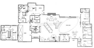 autocad plans of houses dwg files awesome free autocad house plans dwg terrific house plans cad