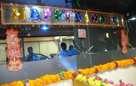 diwali decoration ideas for office. luxury if your workspace is big on teamwork you may want to suggest that diwali decoration ideas for office