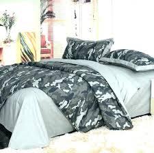camo comforter set full size sets queen realtree king camo comforter