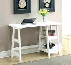 home office desk with drawers desk small writing desk with shelves furniture white wooden with regard home office desk with drawers
