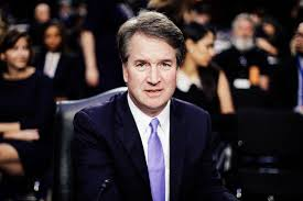 Judge Brett Kavanaugh should be impeached for lying during his ...