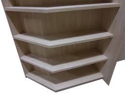 Armadio Angolare Per Ingresso : Armadio ingresso con nicchia per mobile antico arredamento su misura