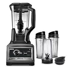 types of blenders luxury in perfect kitchen interior with types of blenders 66 nice types kitchen