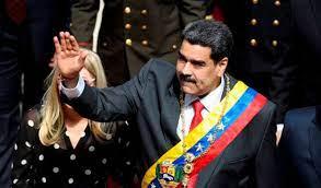 Venezuela HOY domingo 23 de febrero de 2020 últimas noticias EN VIVO:  anuncios de Nicolás Maduro ante crisis económica, situación política actual  y problemas | Juan Guaidó | mdga