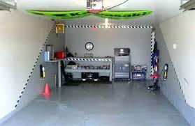 car garage storage. Perfect Car One Car Garage Storage Ideas Single The Journal  Archive   Intended Car Garage Storage