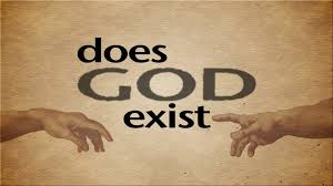 god does not exist essay does god exist the design argument god  does god exist the design argument