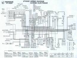 cbrrr wiring diagram image wiring diagram honda cbr 150 wiring diagram jodebal com on 2005 cbr600rr wiring diagram