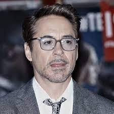 Robert Downey Jr. to star in The ...