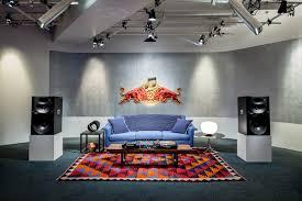 red bull new york office. Red Bull New York Office D