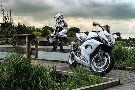 Sportbike Wallpapers - Top Free ...