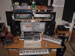 that famous ikea desk er studio jpg