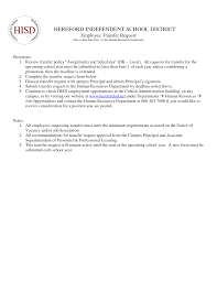 How To Write A Requirement Letter Cover Letter Request For Transfer Ishik Edu Iq
