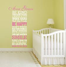 Small Picture Welcome To Decor Designs Decals