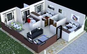 2 bedroom house designs pictures 2 bedroom house plan in with floor plans amazing design 2