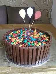 11 year old cake birthday ideas a birthday cake 11 Year Old Cakes 11 year old cake birthday ideas cakes for 11 year old girls