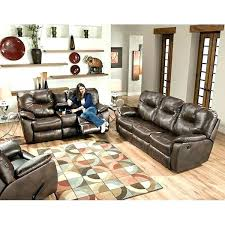 southern motion warranty reclining sofa couch southern motion