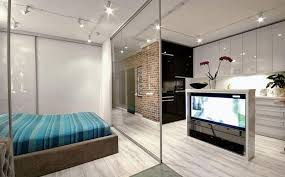 Decorating Small Apartment Awesome Decorating Ideas