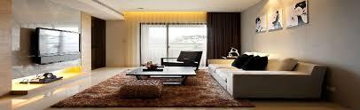 top 10 uk interior design blogs