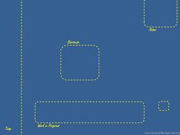 Desktop Organizer Wallpapers Desktop ...