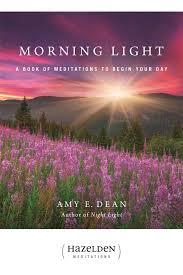 Morning Light Amazon Morning Light A Book Of Meditations To Begin Your Day