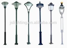 Small Picture Led Street Light Suppliersstreet Light Pole Designfiberglass