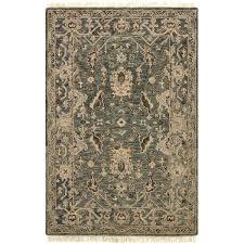5 x 8 medium transitional slate gray area rug ashley furniture rugs canada onyx