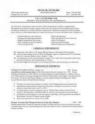 Collection of Solutions Sample Resume Of Hospitality Management For Letter  Template