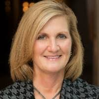 Connie Rhodes's email & phone | Merritt Properties, LLC's Special Projects  Coordinator email
