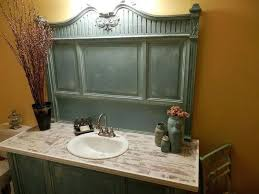 Decoration Bathroom Vanity Countertop Ideas Bathroom Vanity Top Ideas Custom Bathroom Vanity Countertop Ideas