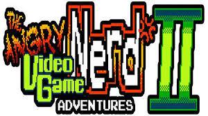 angry video game nerd adventures ipad