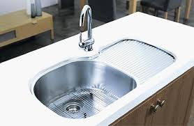 Kitchen Sinks at Menards Awesome Kitchen Sinks and Faucets Menards