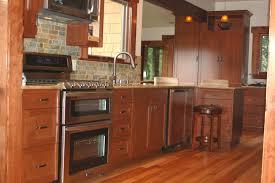 Kitchen Best Cabinet Hardwares Design Classic Stainless Steel